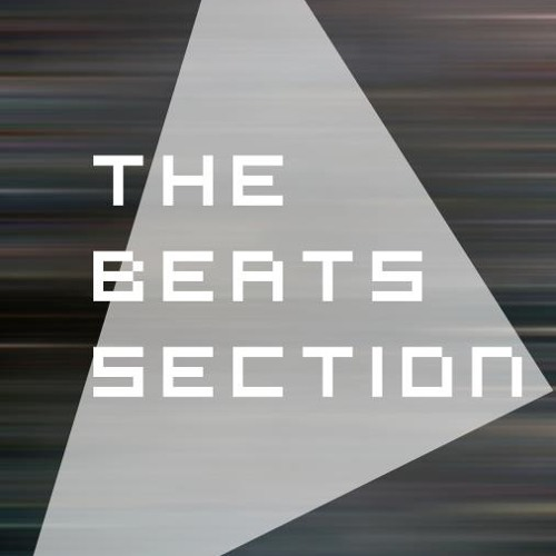 The Beats Section's avatar