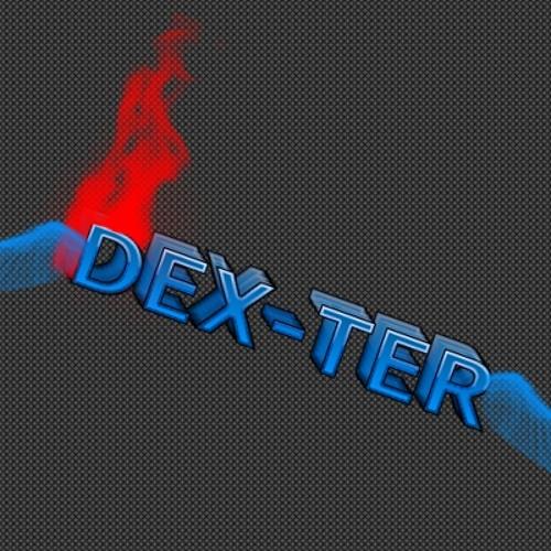 DEX-TER's avatar