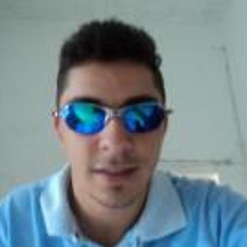 user5415398's avatar