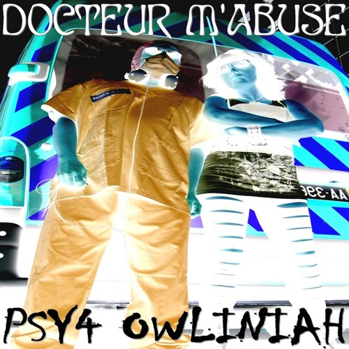 docteur m'abuse/psy4owl's avatar