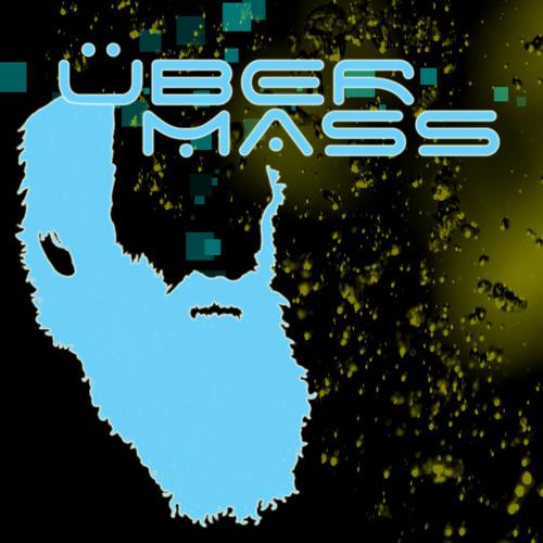 YBERMASS n PIRATTAXI's avatar