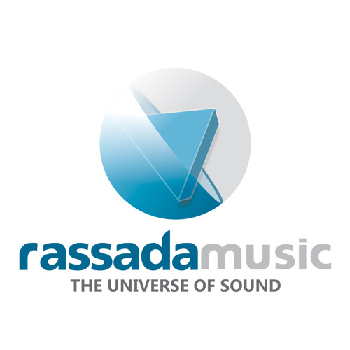 Rassada Music's avatar