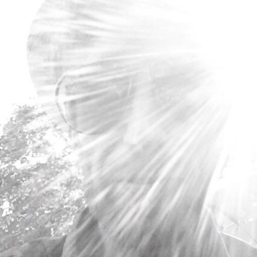 shukiz101's avatar