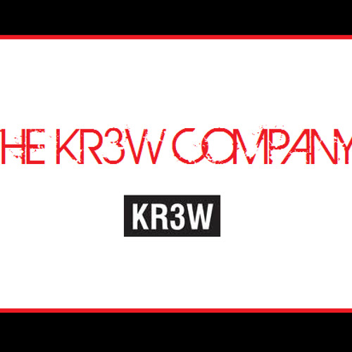 The Kr3w Company's avatar