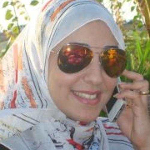 dr_meshmesh2003's avatar