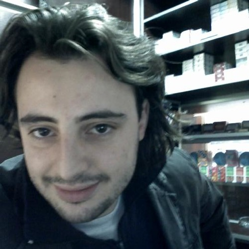 Frappe Tsigaro's avatar