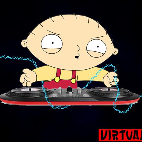 DJ PotHead's avatar