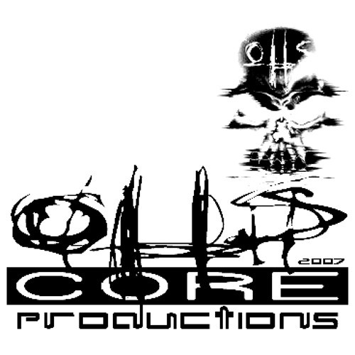OHS-core's avatar