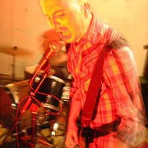 ryanmurakami's avatar