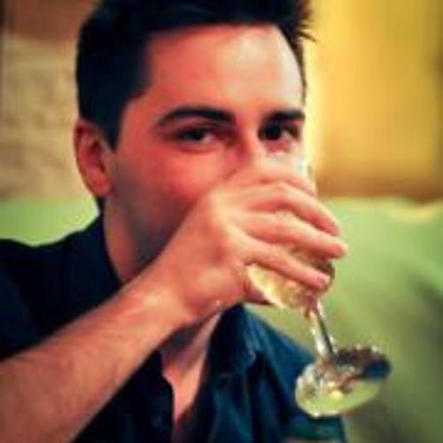 Bogdan Honciuc's avatar