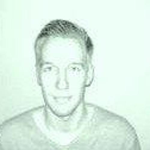 Olem's avatar