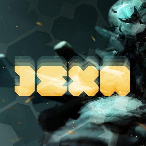 Jexa's avatar