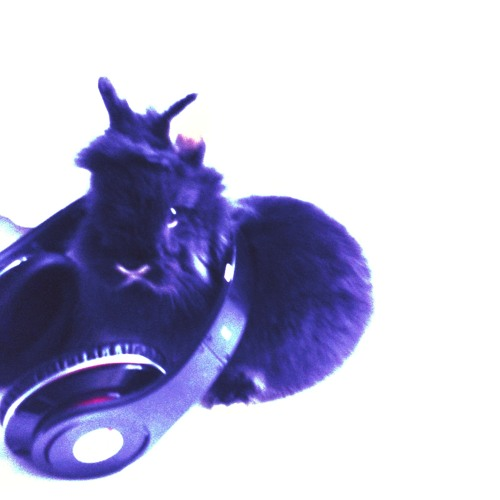 Giogiolait's avatar