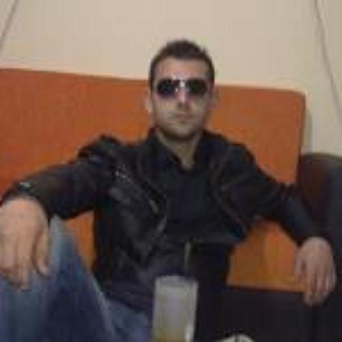 Serkan Pazar's avatar