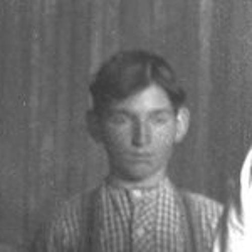 Biagio Del Sorbo's avatar