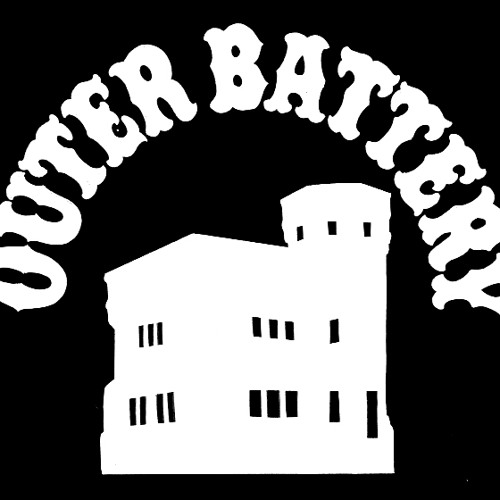 Outer Battery Records's avatar