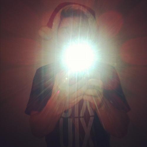 BYOP's avatar
