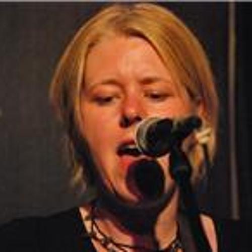 Beth Southwell's avatar