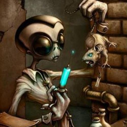 Dj bombs's avatar
