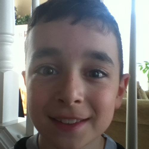 zalex04's avatar