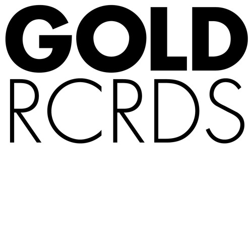 Gold Rcrds's avatar