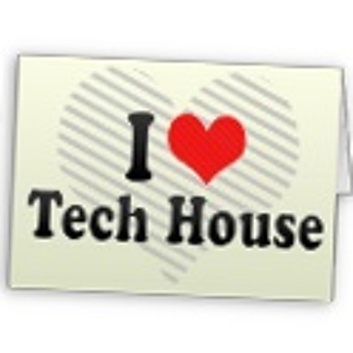 tech_house's avatar