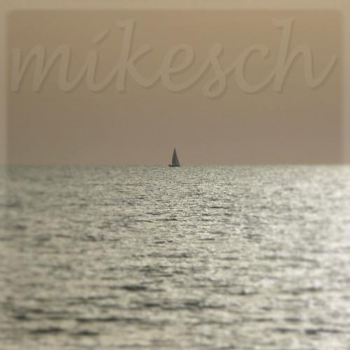 Michael Scheungrab's avatar