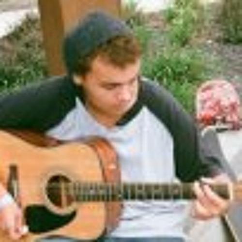 Kyler Isaiah Davis's avatar