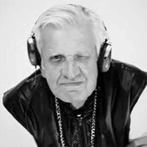 Francesco Somaglio's avatar