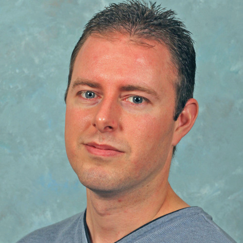 BlainB's avatar