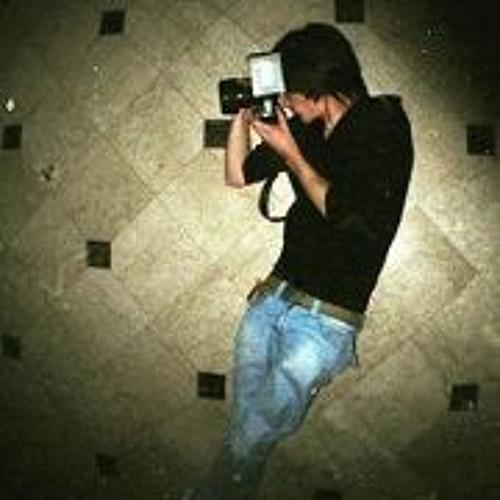 iG's avatar