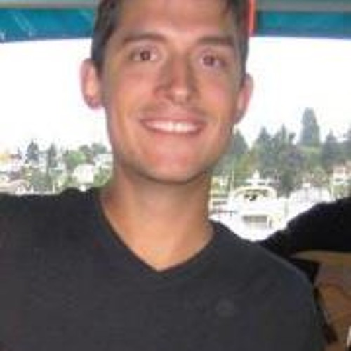 Robby Dillon's avatar