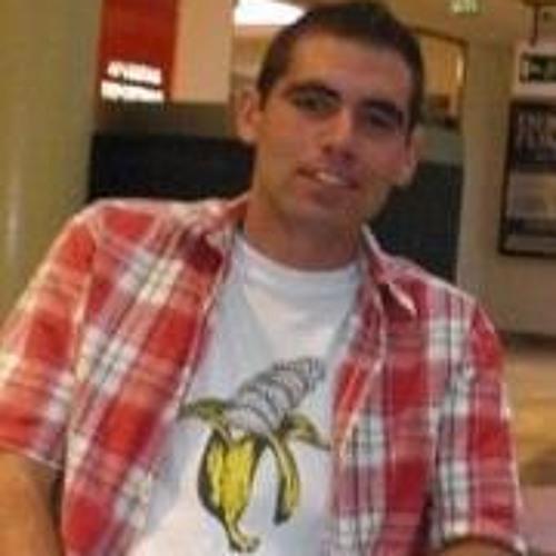 Raul Nuñez Martinez's avatar