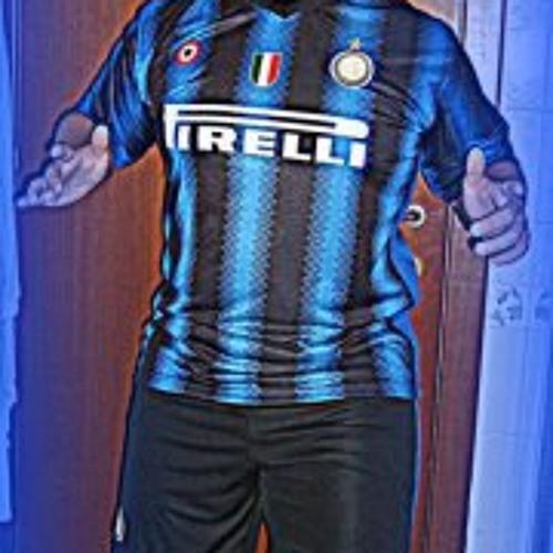 Samuele Tortorici's avatar