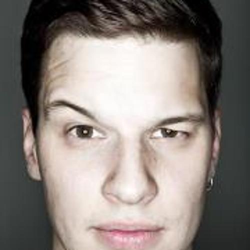 Martins Melecis's avatar