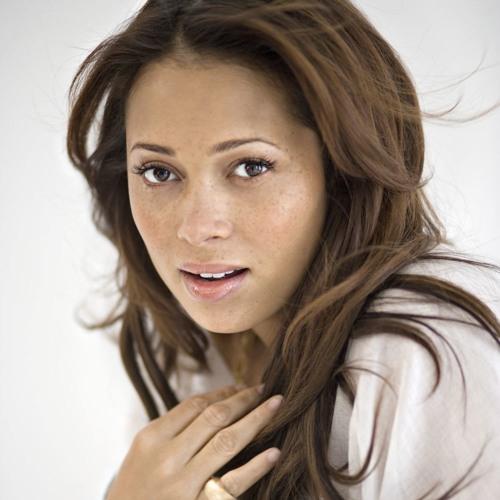TamiaMusic's avatar