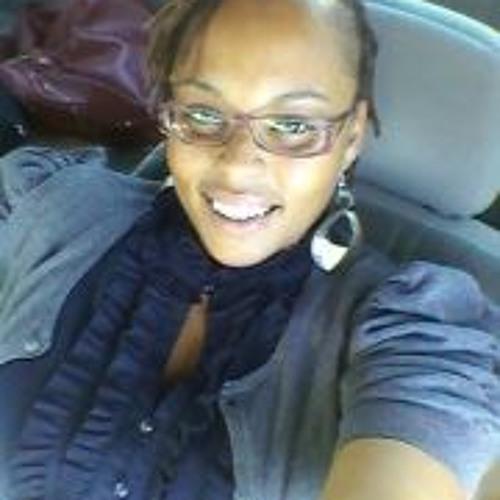 Dina Leigh's avatar