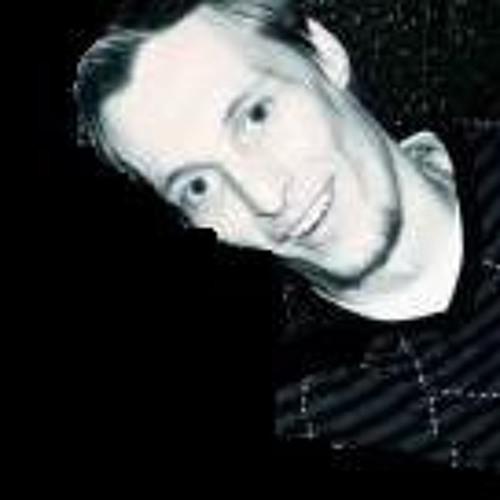 Nickprice's avatar