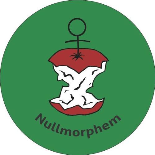Nullmorphem's avatar