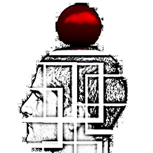 Nachosthc's avatar
