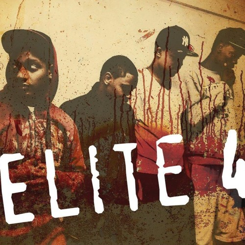 Elite4's avatar