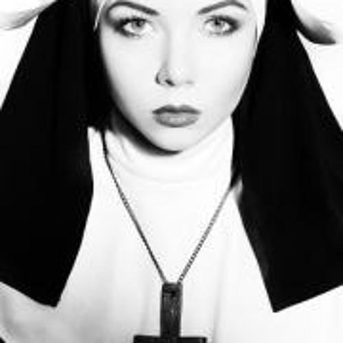 Alessa Borisova's avatar
