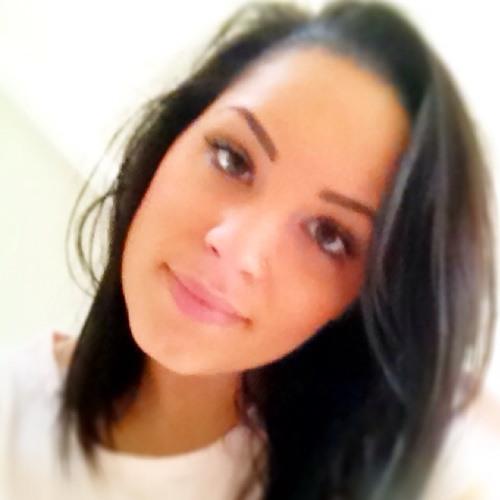 jodielovegrove's avatar
