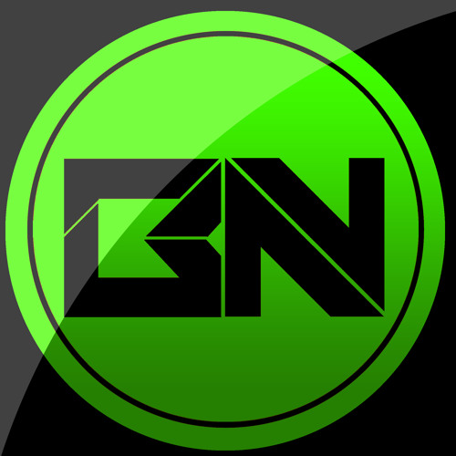 beatsnetwork's avatar
