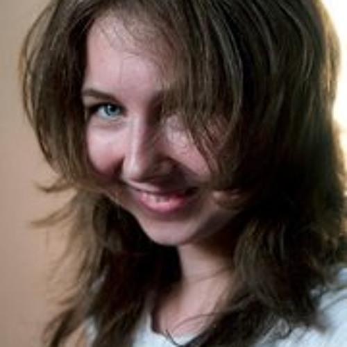 GloAga's avatar