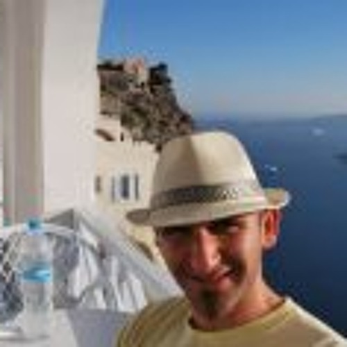 bundi7's avatar