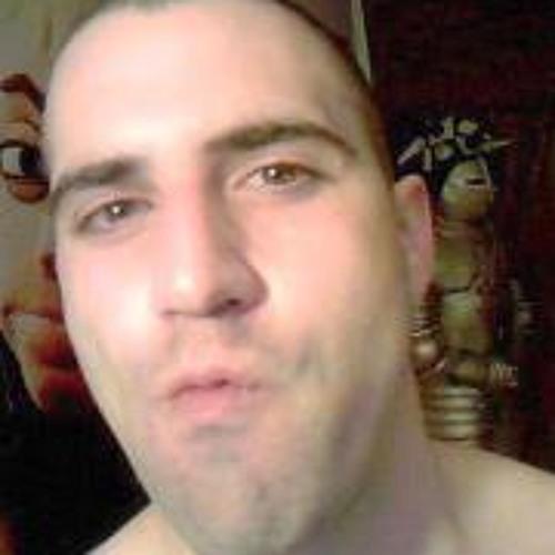 Davie Dukes's avatar