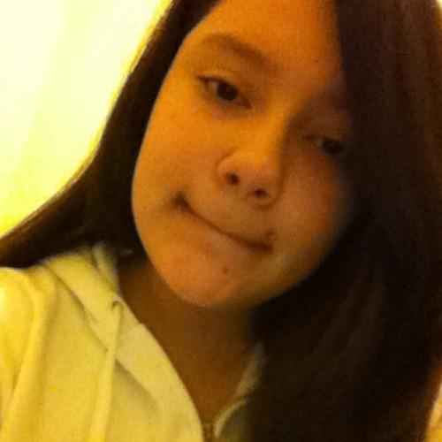 lola25's avatar