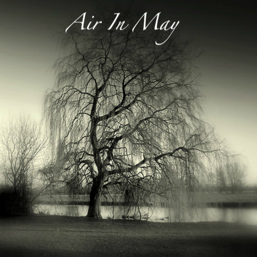 The Air in May's avatar
