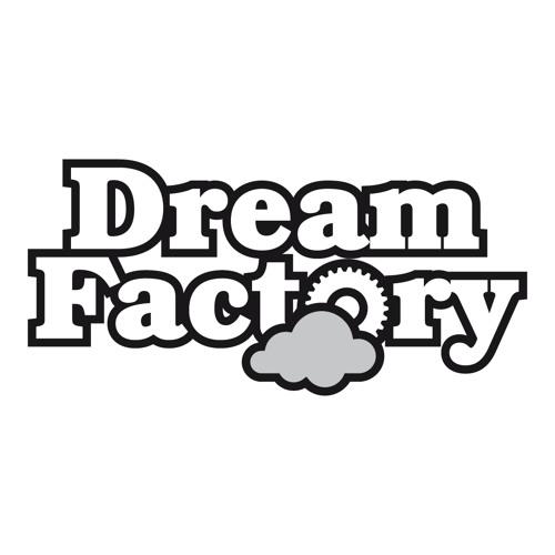 dreamfactory's avatar